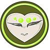 Mmeldey's avatar