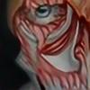 MMelinda's avatar