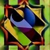 mmello72's avatar