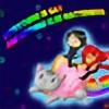 mmengelk3396's avatar