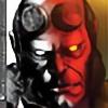 MMenyz's avatar