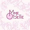 MmeOiselle's avatar