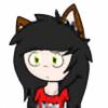 Mmetafia's avatar