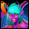 MMFane's avatar