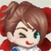 Mmfgdscpi's avatar