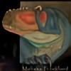 mmfrankford's avatar