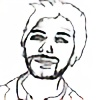 mmfree's avatar