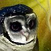 MMGentry's avatar