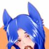 MMGPeve's avatar