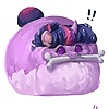 MMGrace's avatar