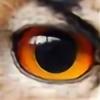 MMI-Hunter's avatar