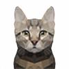 mmic126's avatar