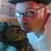 mmihalko13's avatar