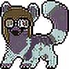 MMiigo's avatar