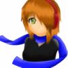 MMikaAgresteS's avatar