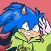 Mmikan's avatar