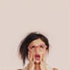 MMIKKIE's avatar