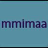 mmimaa's avatar