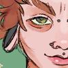 mmimousa's avatar