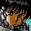 MMInfinity's avatar