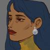 MMiramonte's avatar