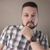 mmirkovic's avatar