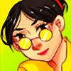 mmishz's avatar