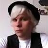 Mmith203's avatar