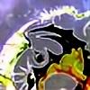 Mmitja's avatar