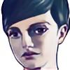 mmiu's avatar