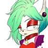 MMJ1999's avatar