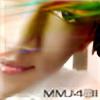 MMJ431's avatar