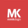 mmKDsgn's avatar
