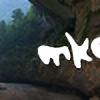 mmkej's avatar