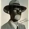 MMKerrigan's avatar