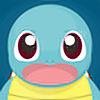 mmkurt's avatar
