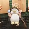 mmlight's avatar