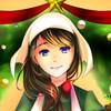 mmm097's avatar