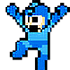 MMM454's avatar