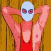 MMMaxxMM's avatar