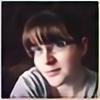 mmmbisto's avatar