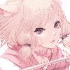 mmmegh's avatar