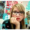 mmmelie's avatar