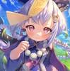 mmmeowmmmiaumiau's avatar