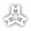 mmmilitia's avatar