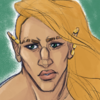 mmmills's avatar