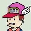 mmmisterious's avatar