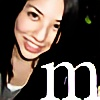 mmmmiko's avatar