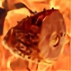 mmmmmpig's avatar