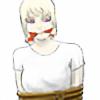 mmmphing's avatar
